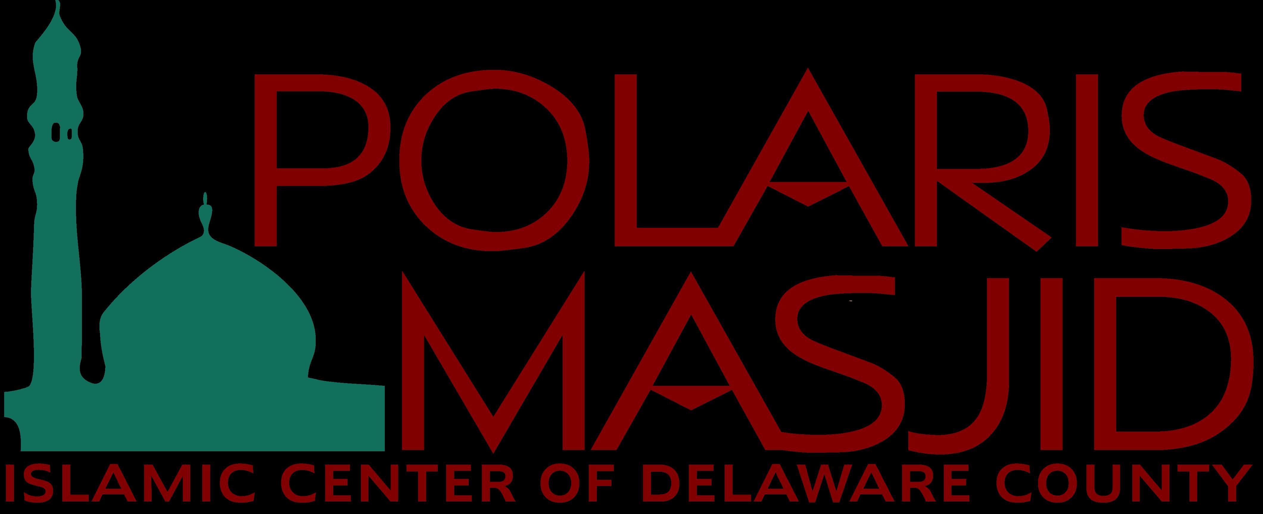 Polaris Masjid